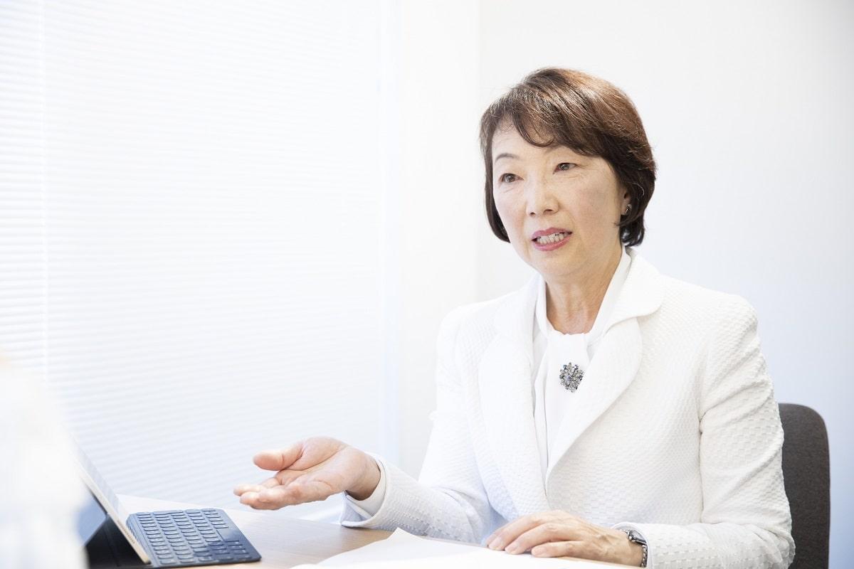 中曽根陽子さんインタビュー_子どもの「自己探究の力」を伸ばす02