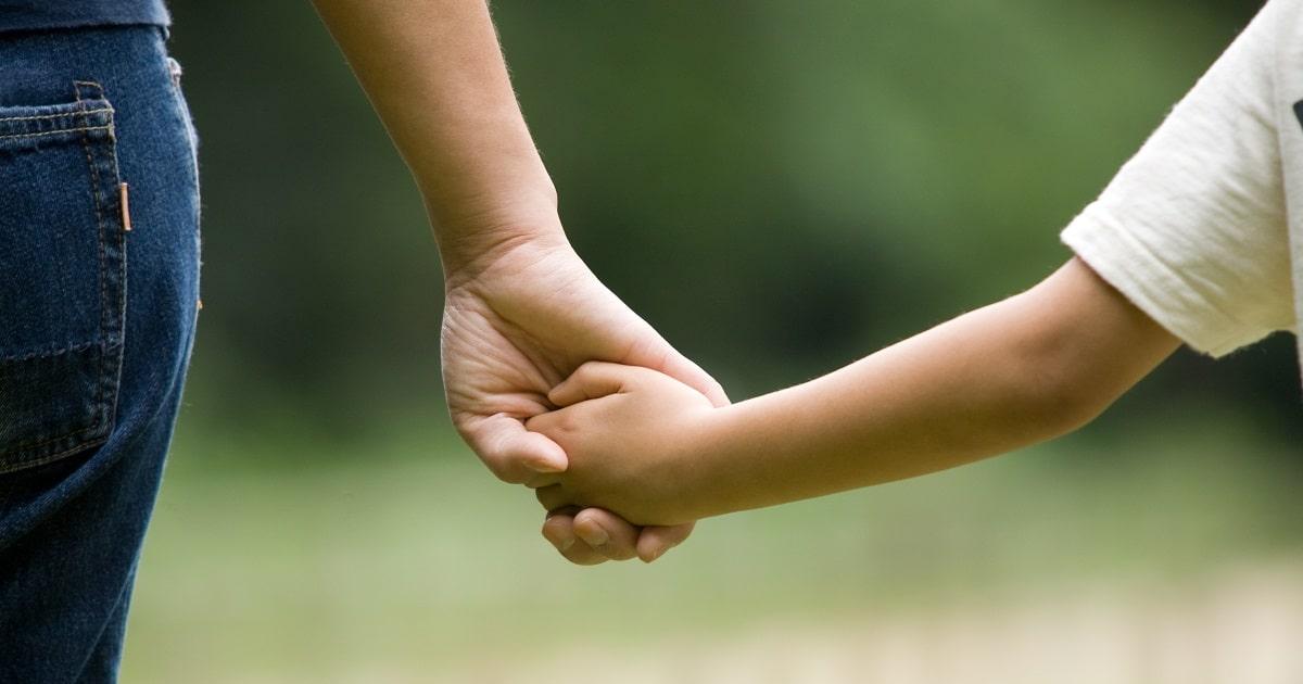 """「しつけもしっかりしたいけど、自主性も育てたい」親のこの考えが""""完全に間違っている""""理由"""