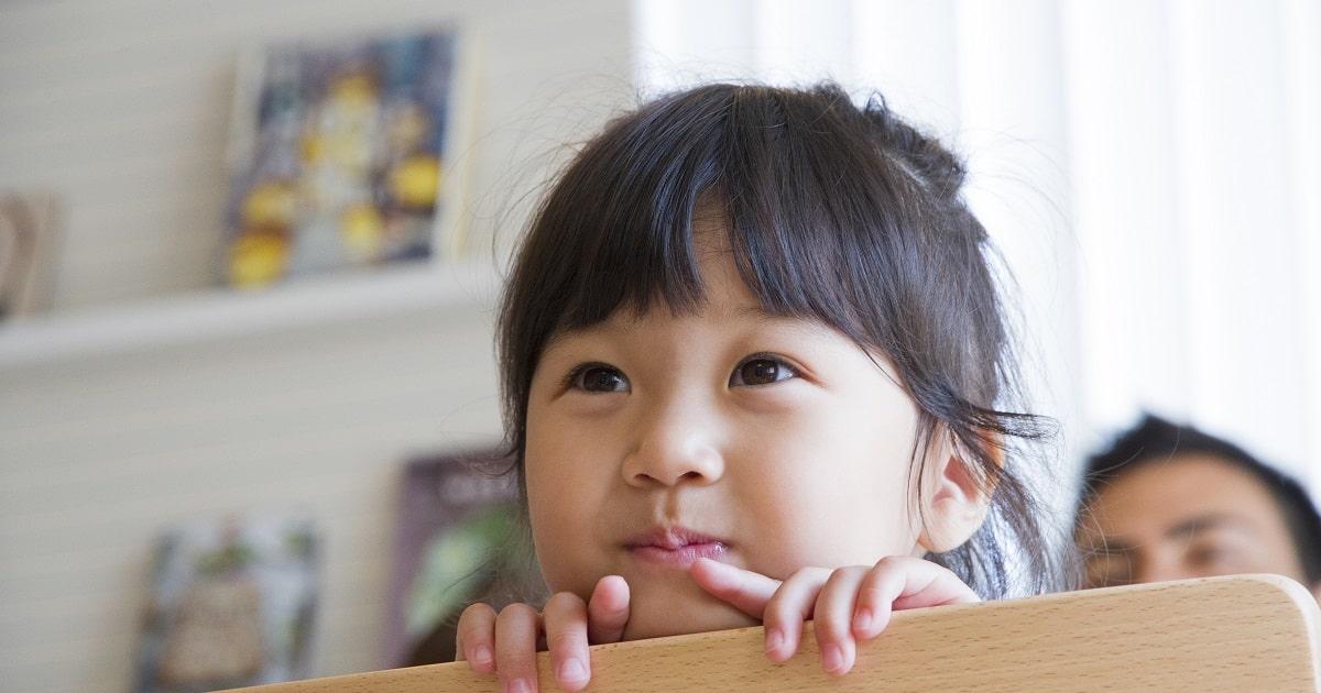 """もう「早く!」なんて言わなくていい。""""ニンジン作戦""""で子どもを楽しい世界にいざなってあげて"""