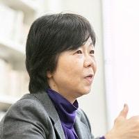 岩立京子さんインタビュー_年齢に応じたしつけのコツec