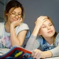 「勉強しない子」が「勉強する子」に変わる、家庭での仕組みづくり