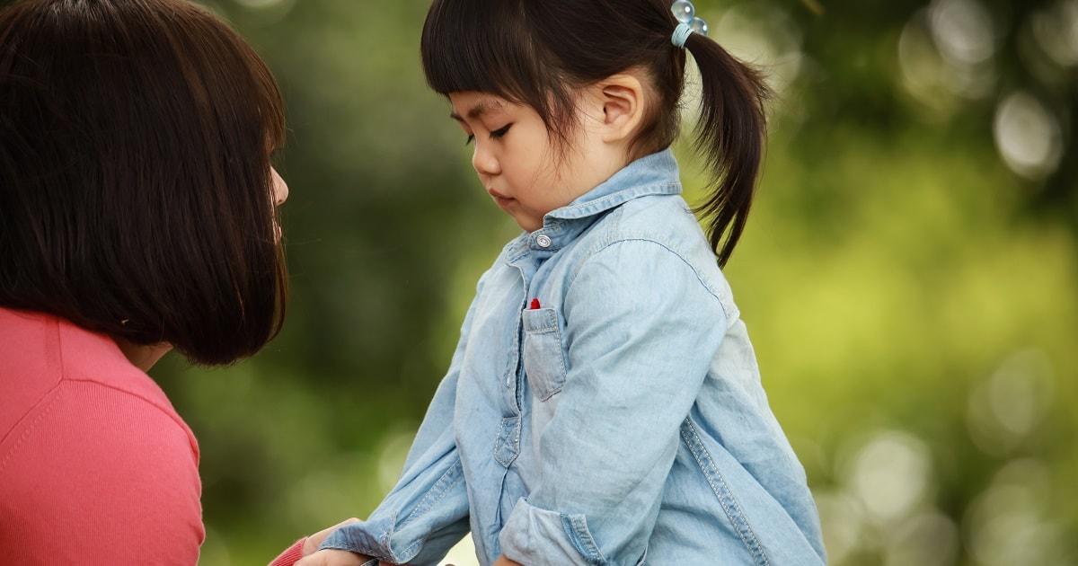 てぃ先生インタビュー_親が子に聞くべき園生活についての質問03