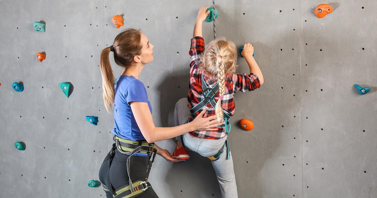 """失敗体験こそが挑戦力につながる。 """"打たれ弱い子"""" に育てないために"""