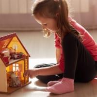 「情操教育」で心が育つ! 「情操玩具」で遊んだ子どもの未来
