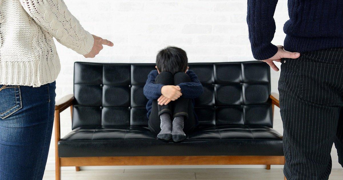やめ たら 子ども 干渉 は 伸びる を 過