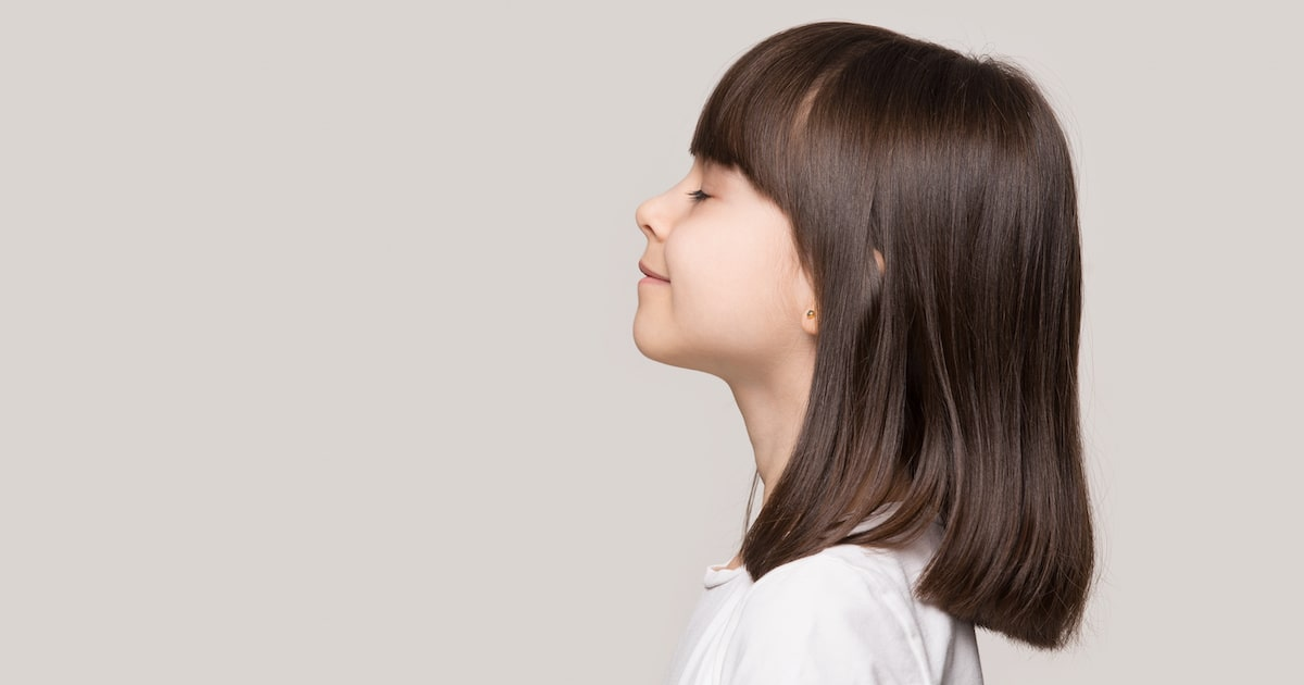 「考える力」を奪う親のNG行為。いま、マニュアル通りにしか動けない若者が増えています