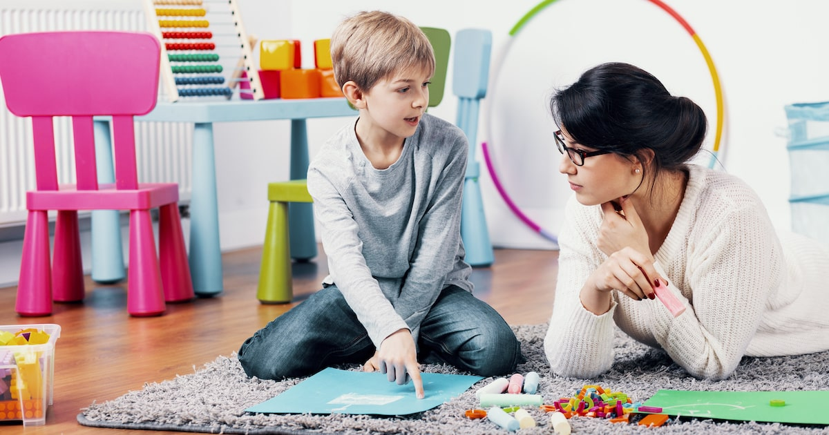 子どもの考える力を鍛える03
