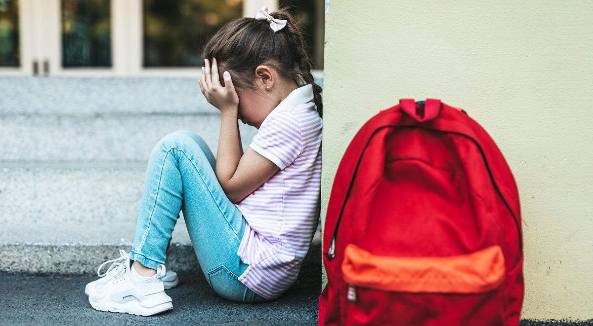 子どもの自己肯定感は親による2
