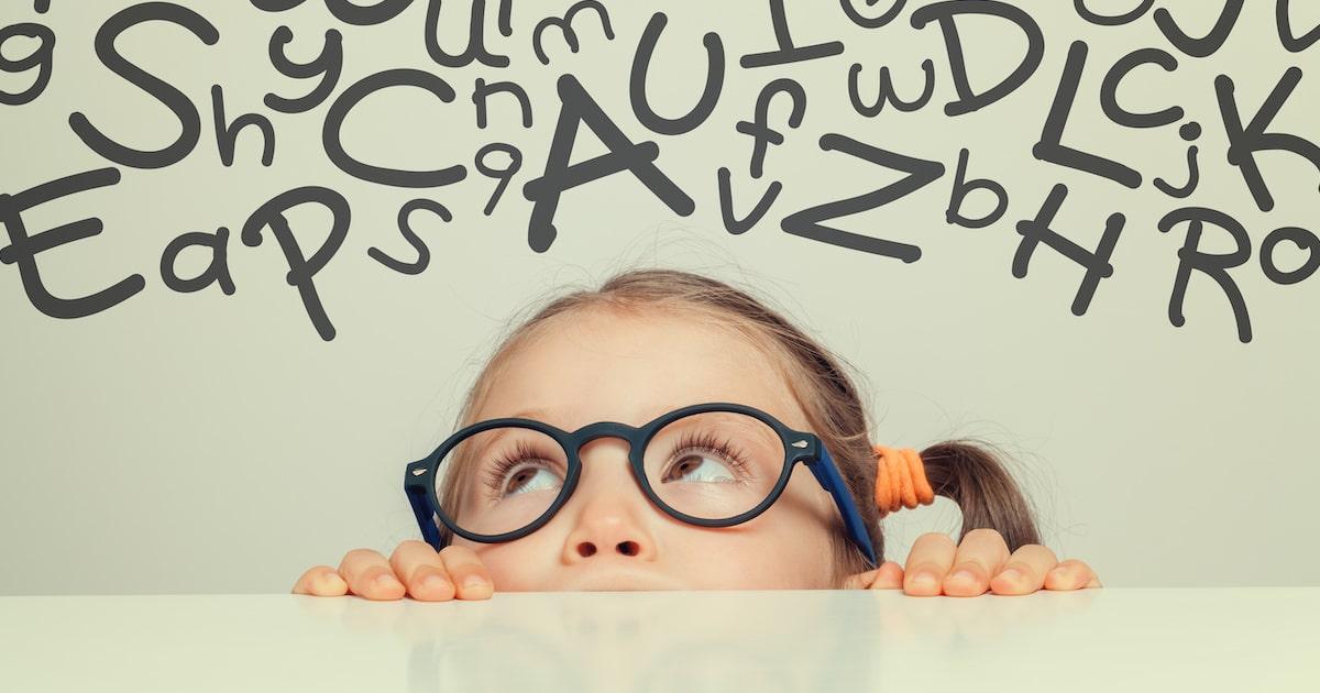 「ひらめき力」ありますか? 子どもの思考力・発想力を家庭で鍛える方法