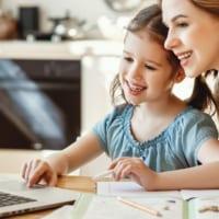 【2020年版】子供の能力を上げるオンラインの習い事|プログラミング・ピアノ・アート・作文など
