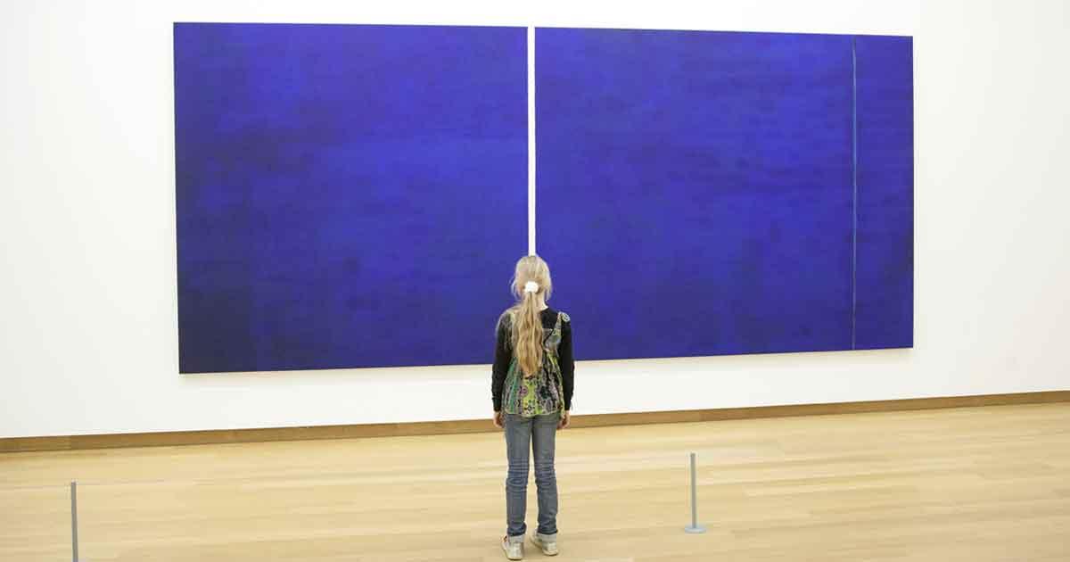 子どもと行きたい美術館5