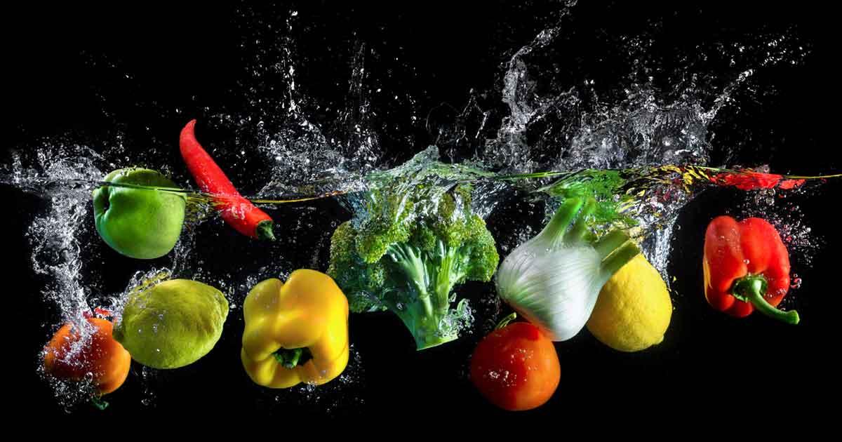 野菜の食育4