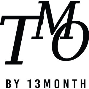 TMO BY 13MONTH