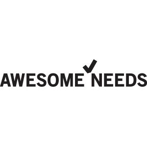 AWESOME NEEDS