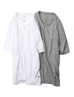 [neithers] 2-PACK T-SHIRT