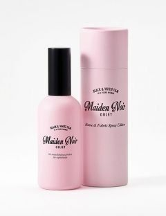 [maidennoir] pink home&fabric spray