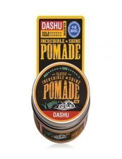 [DASHU] Dashu Classic Incredible Shine Pomade 100ml