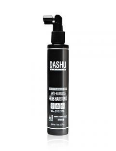 [DASHU] Dashu Anti Hair loss Hurb Hair Tonic 150ml