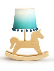 [klampe] Dreamer & Candydrops ocean shade cover