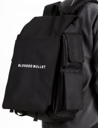[BLESSED BULLET] SIGNATURE MULTI BACKPACK