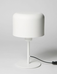 [RaD room] Modernboy Square Table Stand