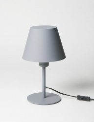 [RaD room] Modernboy Taper Table Stand