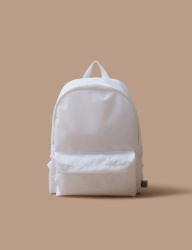 [COOL ENOUGH STUDIO] THE BACKPACK