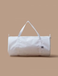 [COOL ENOUGH STUDIO] THE SPORTS BAG