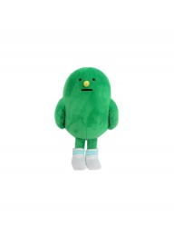 [Sticky Monster Lab] PLUSH DOLL - SML LIFE BIRDMON LARGE