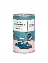 [PRESH] MYSTERY CANDLE AIR SWIMMER 600G