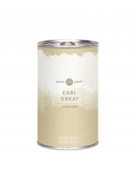 [PRESH] MYSTERY CANDLE EARL GREAT 600G