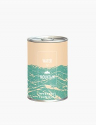 [PRESH] MYSTERY CANDLE WATER MOUNTAIN MEDIUM