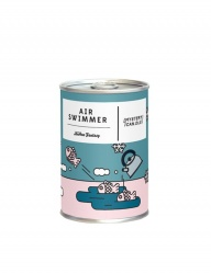 [PRESH] MYSTERY CANDLE AIR SWIMMER MEDIUM