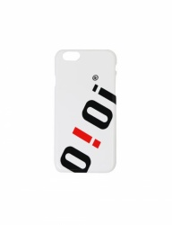 [5252] O!Oi BIG LOGO PHONE CASE