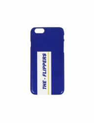 [5252] THE FLIPPERS PHONE CASE