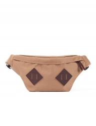 [WILD BRICKS] CL WAIST BAG (beige)