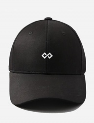 [ENTHUSIA] INFY 6pannel ballcap