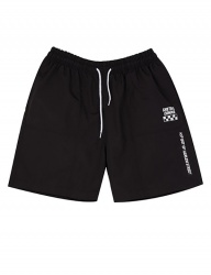[SHETHIS COMMA] HIP BOY SHORTS PANTS