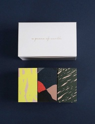 [APOE] [GIFT SET] Sunrise 3pcs + GIFT BOX