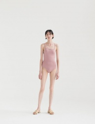 [NONLOCAL] Pure One-piece [Pink]