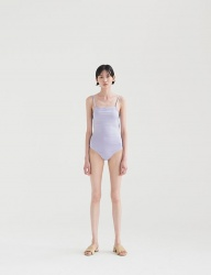 [NONLOCAL] Pure One-piece [Purple]