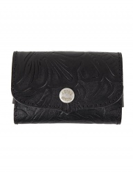[AGINGCCC] 229# BUSINESS CARD WALLET- ARTNUVO