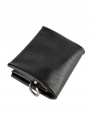 [AGINGCCC] 26# SPEAK EASY FOLD WALLET