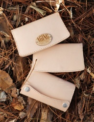 [AGINGCCC] 03:32 Card wallet