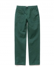 [QT8] HT Cotton Fatigue Pant (Green)