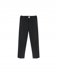 [UNHATE] UNHATE Men's Slacks