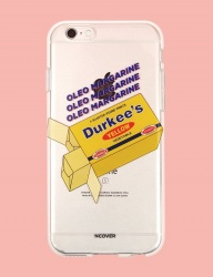 [NCOVER] Durkees(iphone)