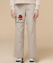 [THE GREATEST] GTXMMD 03 Camellia Pants