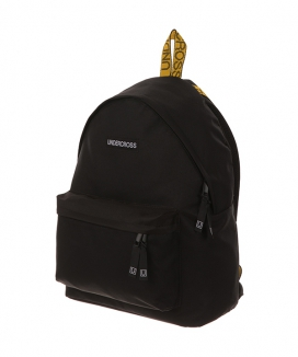 [UNDERCROSS] NOBA BACKPACK