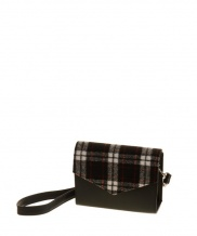[ATEMSTUDIO] HAKO MINI CROSS BAG_CHECK